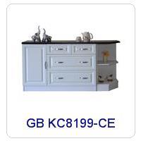GB KC8199-CE